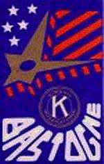 Kiwanis Club de Bastogne
